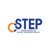 CSTEP - Center for Study of Science, Technology & Policy