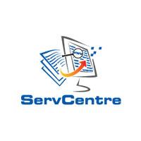 Serv Centre
