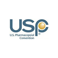 US Pharmacopeial Convention