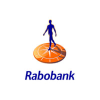 Rabobank Financial services company