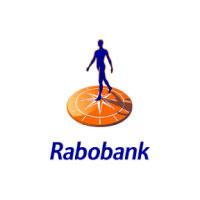 Rabobank Financial services company