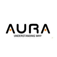 clients aura logo - Aura