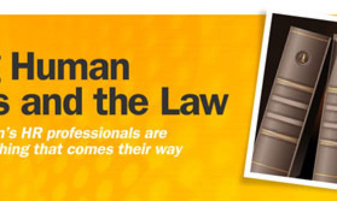 LegalTermsForInternalCommitteeAndHR