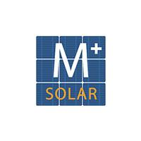clients amplus - Amplus Solar
