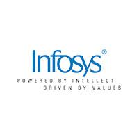 clients infosys - Infosys