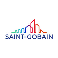 clients saint - Saint Gobain