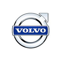 clients volvo - Volvo Group