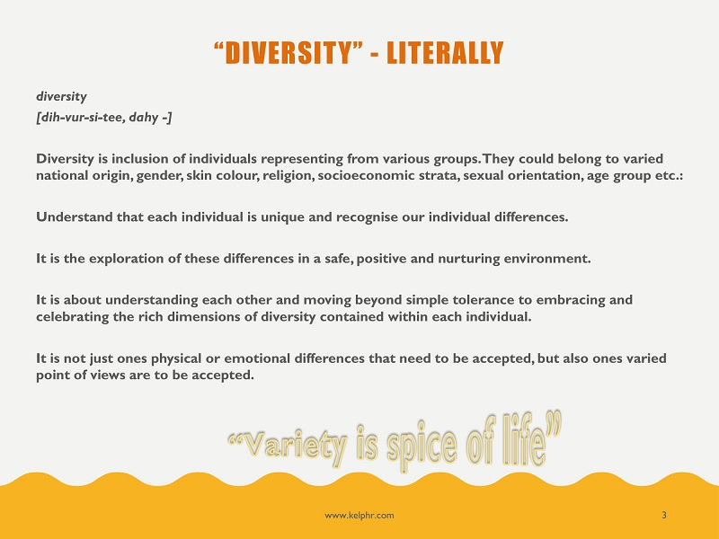 DiversityInclusion people matters Webinar Jul 10 2018 03 - How to Strategize for Diversity and Inclusion?