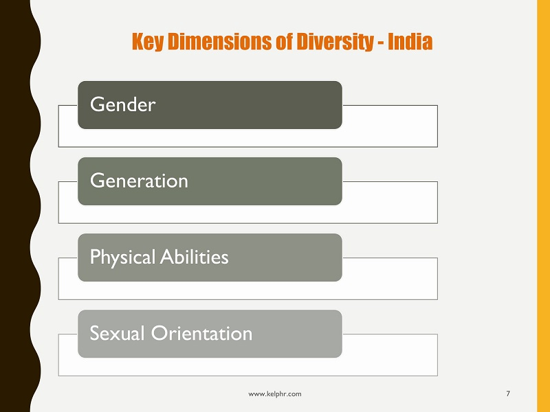 DiversityInclusion people matters Webinar Jul 10 2018 07 - How to Strategize for Diversity and Inclusion?