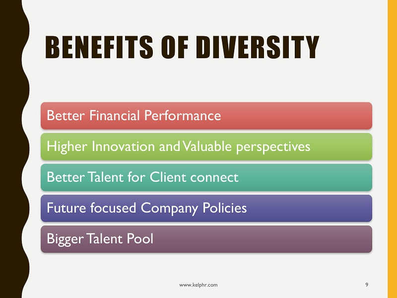 DiversityInclusion people matters Webinar Jul 10 2018 09 - How to Strategize for Diversity and Inclusion?