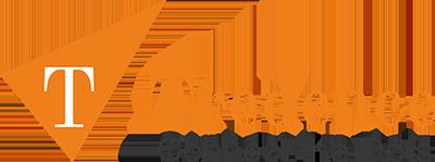 Tredence Logo Horizontal 2 - Company Policies