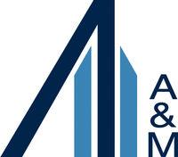 alvarezMarshal - Company Policies
