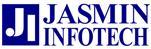 logo Jasmine Infotech - Company Policies
