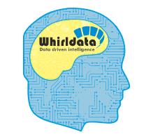 whirldata - Company Policies