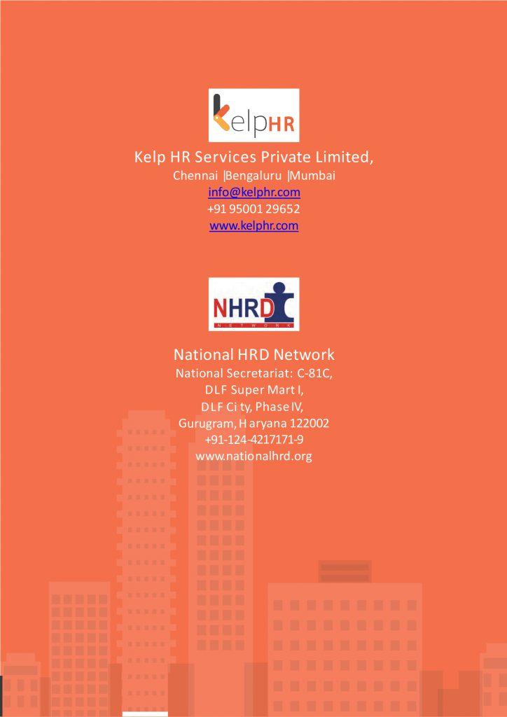 a79fecfa6283568c05f67aeb4ef9ec14 25 724x1024 - KelpHR's Industry Survey Report 2018