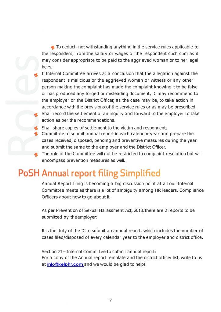 a79fecfa6283568c05f67aeb4ef9ec14 7 724x1024 - KelpHR's Industry Survey Report 2018