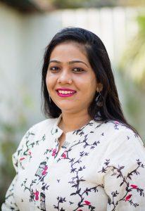 0006 Gurumeet Sales Coordinator 206x300 - Management
