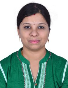 Shailaja 233x300 - Management