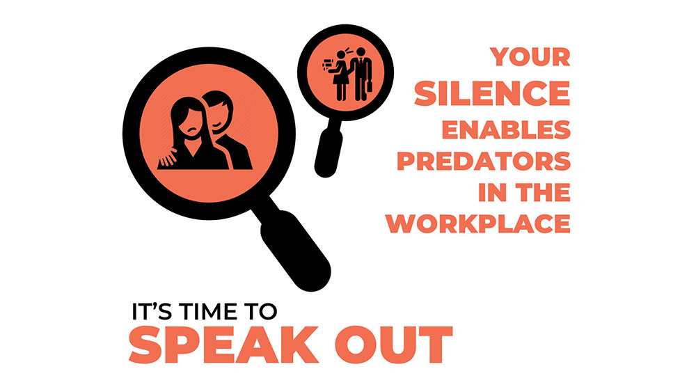 speak up - Speak Up