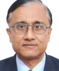 Rangan Mohan