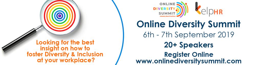 ocd li 1024x256 - KelpHR's Presents India's first of its kind Online Diversity Summit!