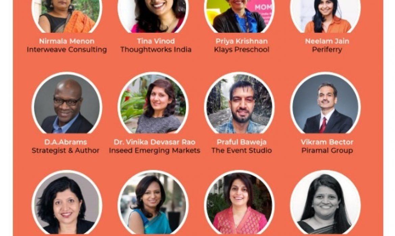 KelpHR's Online Diversity Summit (teaser) – September 2019