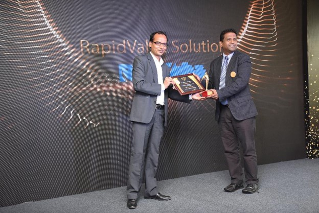 RapidValue Solutions Compressed