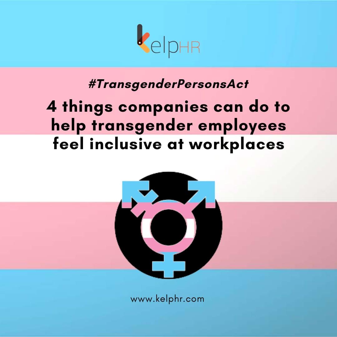 Transgender_blog